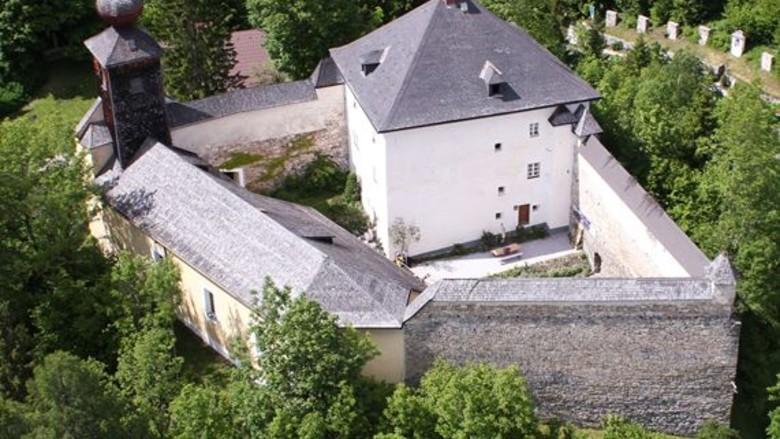 Schloss Grosssoelk C-by-Naturpark-Soelk