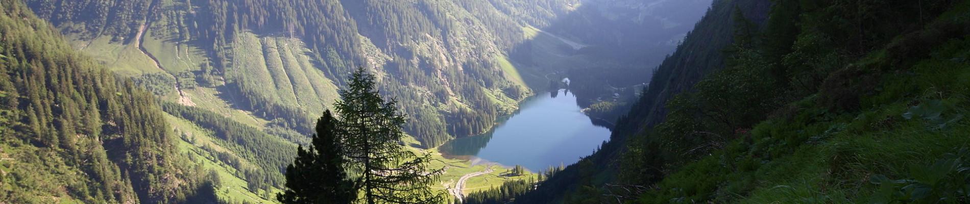 schwarzensee naturpark cc-by-sa3_0 ewaldgabardi